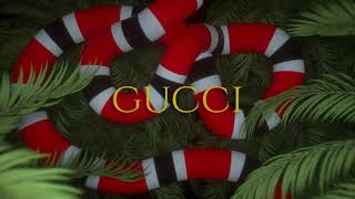 FREE Drake x Lil Baby Type Beat 2018 - Gucci Snakes   Harder Than Ever Type Beat 2018