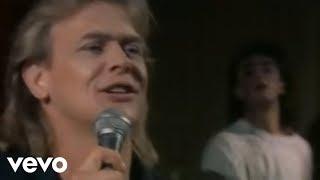 John Farnham - You're The Voice