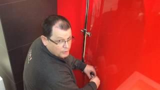 видео FIMA Carlo Frattini (Карло Фраттини)