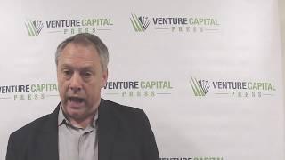 Choosing a Bank for Your Business | Matt Olsen