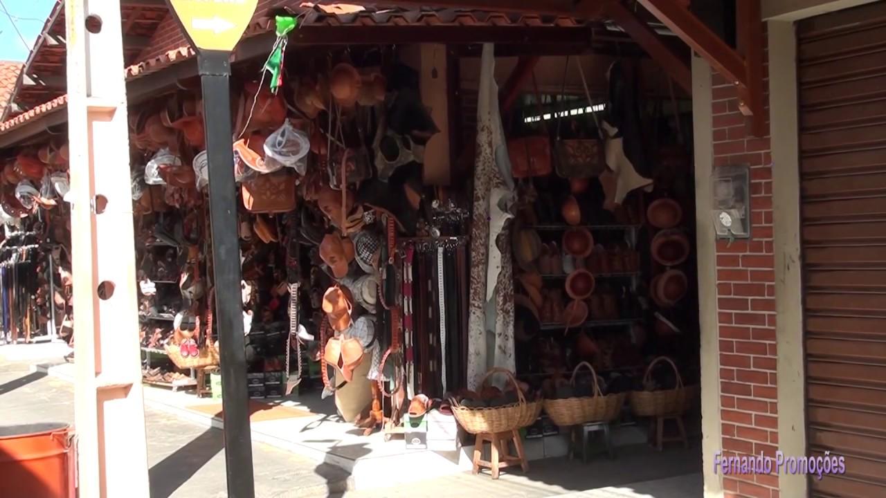 71d563e31 Feira de Artesanato de Caruaru - YouTube