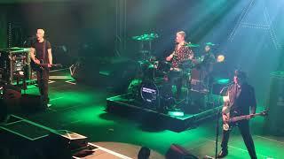 Die Ärzte - Westerland - Live in Prag 17.05.2019