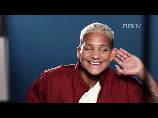 FIFA Women's World Cup France 2019 | Group E Preview
