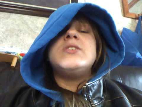 Chava Tetona Desnudandose, from YouTube · Duration:  1 minutes 28 seconds