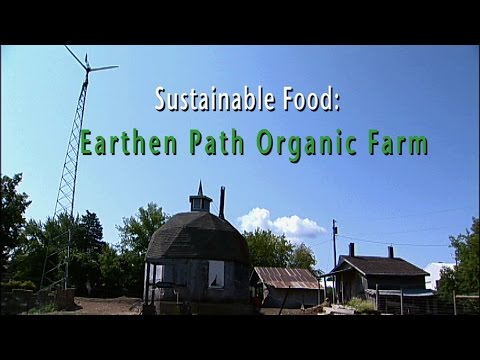 Earthen Path Organic Farm