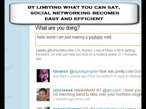 what-is-twitter---how-to-use-twitter