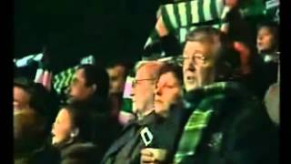 celtic barcelona    you''ll never walk alone Thumbnail