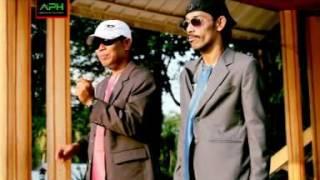 Pidato Calon Presiden Yg Bikin Heboh..