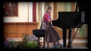 Concursul National Sigismund Toduta 2013-Suteu Melissa Premiul-II-