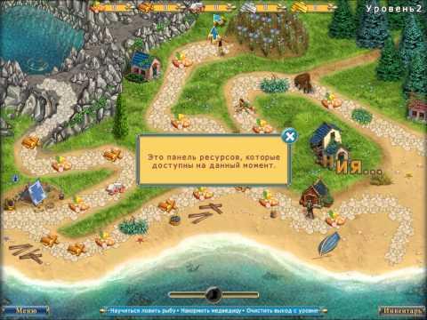Геймплей игры Мушкетеры: Приключения Виктории