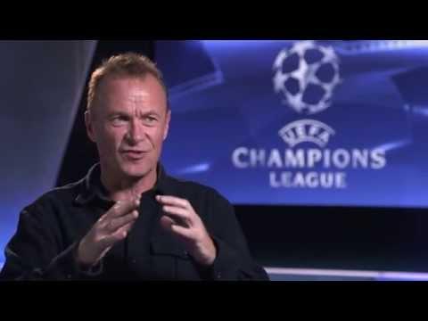 Hvad er det fedeste Champions League-stadion?