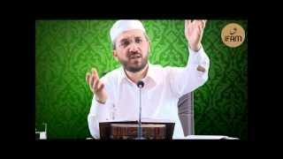 İzzet Müslümanların yanındayken ne bu gizlilik? - İhsan Şenocak