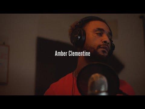 MIShax - Amber Clementine - #WordplayThursdays