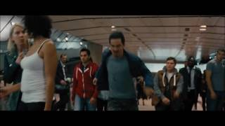 Video INDO365 - ACTOR - Joe Taslim - Fast & Furious 6 2013 download MP3, 3GP, MP4, WEBM, AVI, FLV Maret 2018