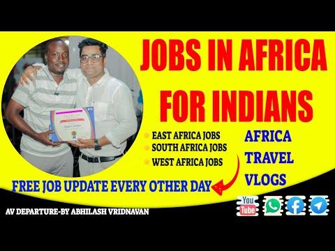 AFRICA JOB VACANCY MALAYALAM | AFRICA JOB|AFRICA JOB VACANCY|AFRICA JOBS MALAYALAM|AFRICA JOBS -33