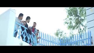 Paariyan ( KISSES )- Happy Deol Full Song Hd