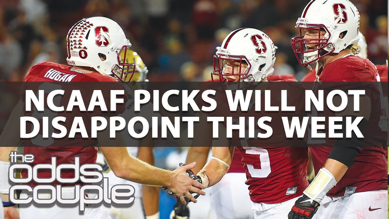 College football betting tips 2021 promo code for sports betting ag for ne account