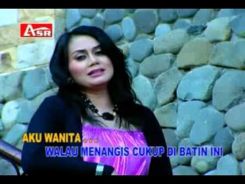 SEBATAS ANGAN mirnawati @ lagu dangdut