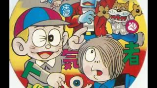 魚鳥木のヴォーカル小野明弘の歌ってみたシリーズ第十八弾! 作詞・サト...
