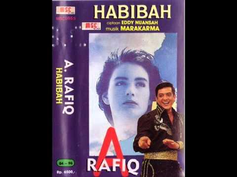 Habibah / A.Rafiq (Original)