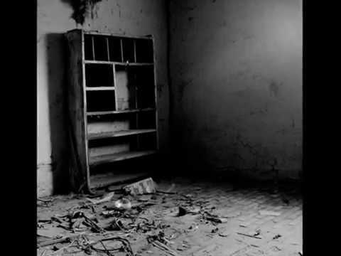 Dubioza Kolektiv - Emptiness (Remixed by Branski)