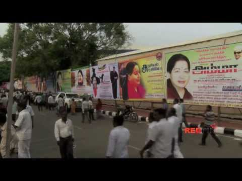 100 years Movie Celebrations in Chennai- Red Pix Travel Video