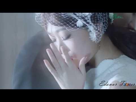 Kore Klip 720p✔ Gidiyorum Bütün Aşklar Yüreğimde