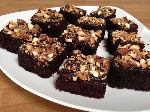nutella-brownies-recipe-3-ingredients-heerlijke-nutella-brownies-recept-brownies-au-nutella-recette