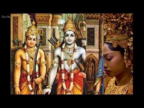 ¿Quién era Mahavira? - Jainismo - Hinduismo - Ciencia del saber