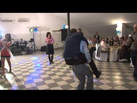 Poveste la nunta Noastra (Gheorghi&Irina)