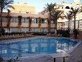 فندق سى جاردن الغردقة | Sea Garden Hotel