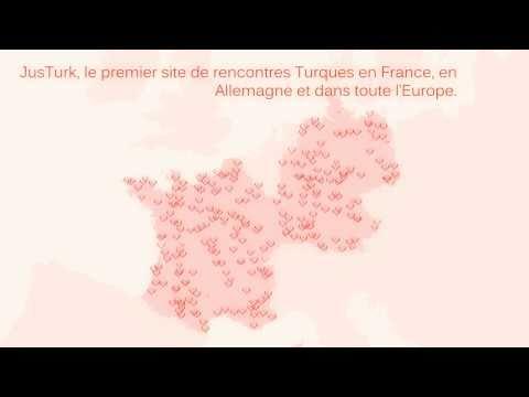 Nossa - Mas Que Nadade YouTube · Durée:  3 minutes 26 secondes