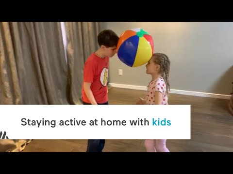 fun-ways-to-exercise-with-kids
