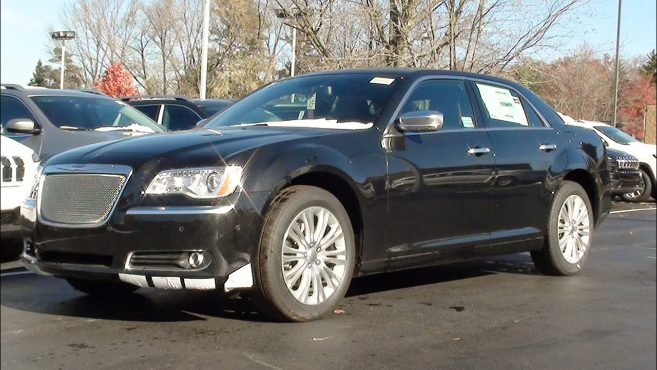 john of ohio coast large varvatos city edition for north mall cleveland extra limited auto sale chrysler