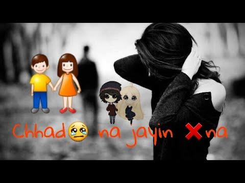 Rog punjabi sad love status video whatsapp 30s status video hd rog punjabi sad love status video whatsapp 30s status video hd by arun tomar 002 thecheapjerseys Gallery