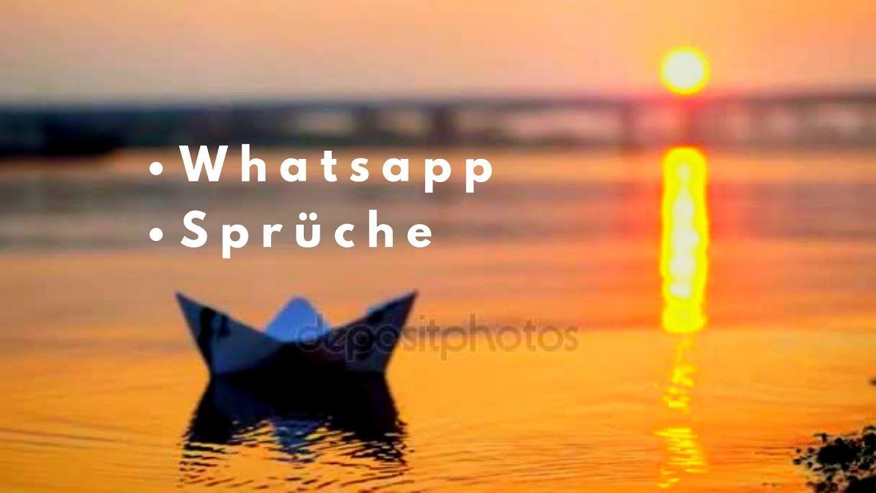 Lustige Spruche Fur Whatsapp Coole Lustige Spruche Fur Whatsapp