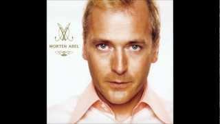 Morten Abel - Inparticular