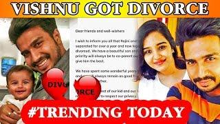 Vishnu vishal | Sountharya Rajinikanth Divorce | நடந்தது என்ன | G green Channel