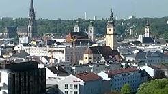 Unterrichtsfilm Oberösterreich
