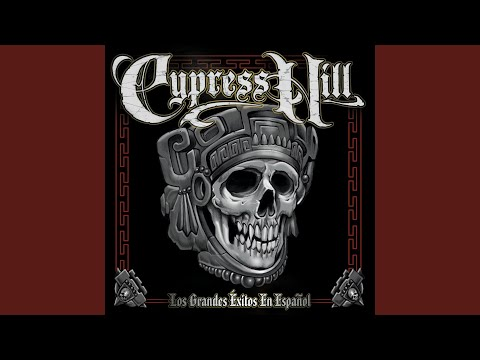 gratis la cancion yo quiero fumar mota cypress hill