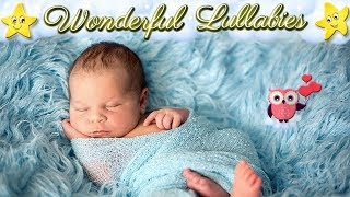 Baixar Super Soft Relaxing Baby Lullaby ♥ Musicbox Bedtime Sleep Music For Sweet Dreams ♫ Good Night