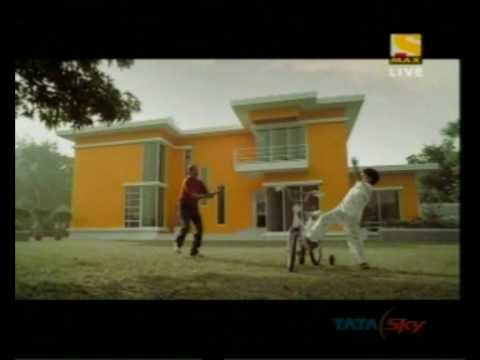 Asian Paints explores new set of celebrity homes with web ...