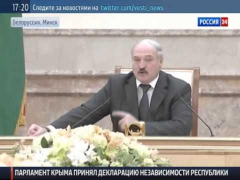 Смотреть Беларусь 1 онлайн. Прямой эфир в хорошем качестве.