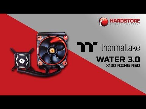 watercooler-thermaltake-water-3.0-x120-riing-red-[pt-br]