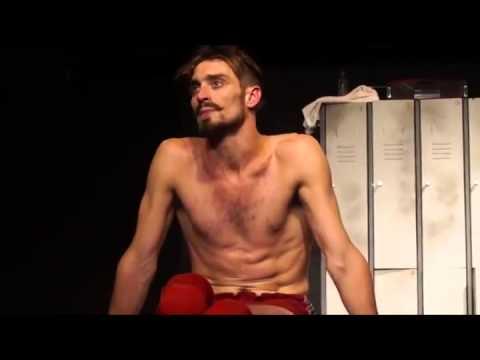 El Pollito Pio - Parodia (EL MEJOR VÍDEO QUE HE VISTO EN AÑOS) 2015