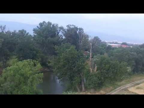 fpv river MARITSA 7.06.