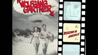Wolfgang Gartner  - Shrunken Heads vs. The Champ (Dracker Mix)