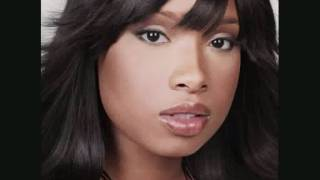 Jennifer Hudson - Jesus Promised Me A Home Over There (with lyrics) - HD