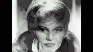 Watch Peggy Lee Where Or When video