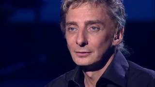 BARRY MANILOW - All the Time (Live at Nashville, 2000), 1080p, HQ audio
